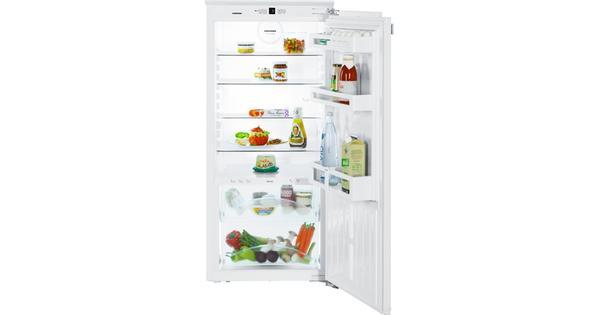 Aeg Kühlschrank Biofresh : Liebherr ikb comfort biofresh integriert preisvergleich und