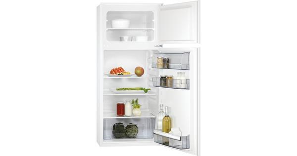 Aeg Kühlschrank Rdb51811aw : Aeg sdb as integriert preisvergleich und angebot