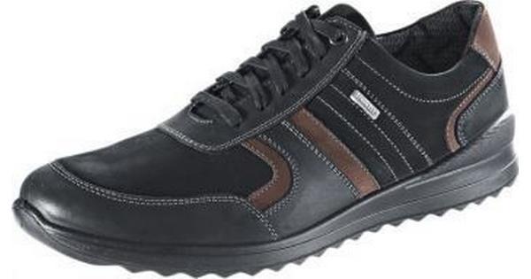 Schuhe Preisvergleich PriceRunner Deutschland