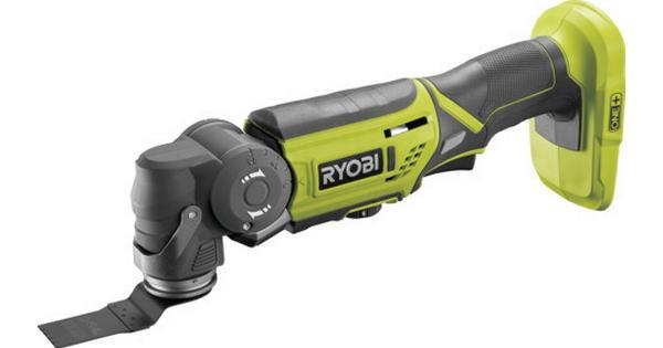 Ryobi r18mt 0 solo preisvergleich und angebot pricerunner