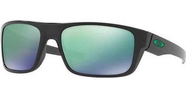 Oakley Drop Point Sonnenbrille Black Ink OO9367-04 60mm XDlNjD