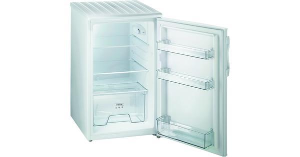 Gorenje Kühlschrank Creme : Gorenje r3092anw weiß preisvergleich und angebot pricerunner