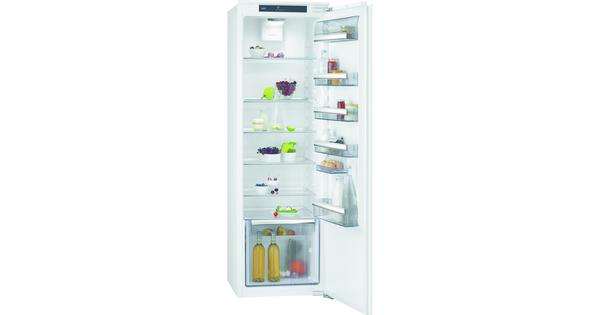 Aeg Kühlschrank Rkb73924mx : Aeg kühlschrank rkb mx freistehender kühlschrank ohne