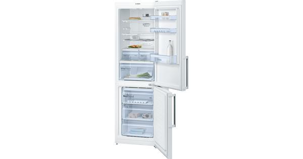 Bosch Kühlschrank Kgn 39 Xi 45 : Bosch kühlschrank kgn xi elektro großgeräte artikel von