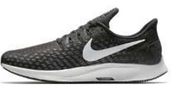 Nike Air Zoom Pegasus 35 (942851-001) Sportschuhe Sportschuhe Sportschuhe Weiß Schwarz Grau a2ce6c