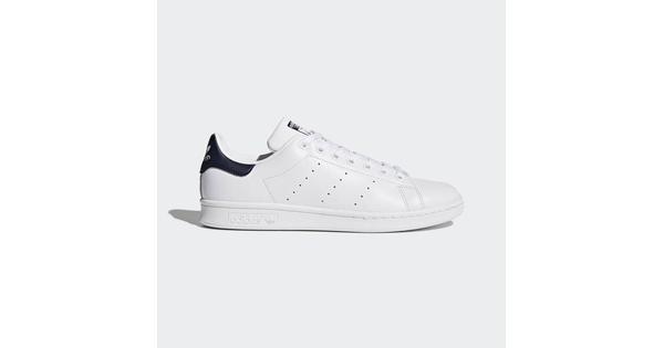 Adidas Stan Smith (M20325) Turnschuhe Weiß