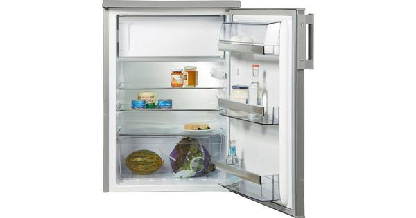 Aeg Kühlschrank 85 Cm : Aeg rtb81421ax rostfreier stahl preisvergleich und angebot