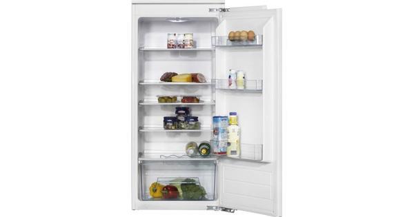 Amica Kühlschrank Vks 15780 E : Ami ca vks e energieeffiziente kühlschränke auf smartricity