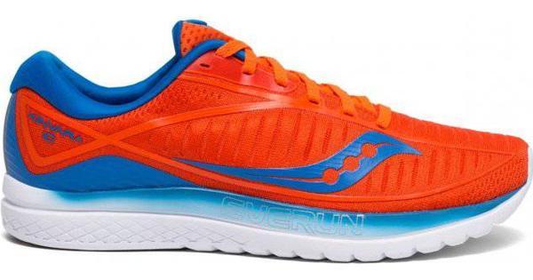 adidas nmd r1 orange noise wert