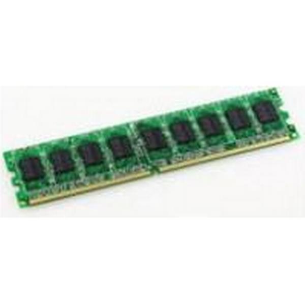 MicroMemory DDR2 667MHZ 2GB ECC (MMD0077/2GB)