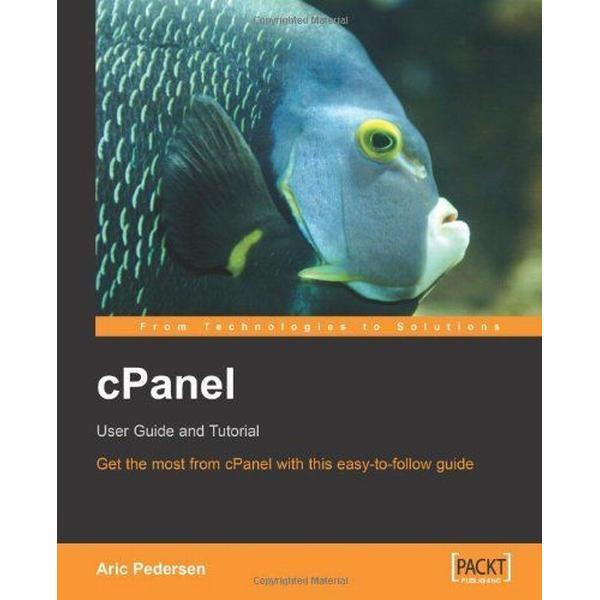 INS integration - PDF Free Download