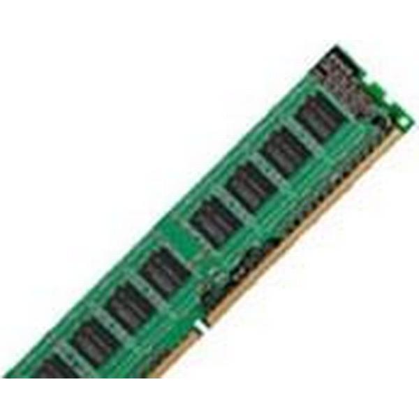 MicroMemory DDR3 1333MHz 2GB ECC Reg for Lenovo (MMI1018/2GB)
