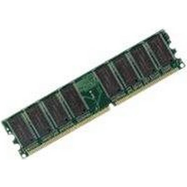 MicroMemory DDR3 1333MHz 4GB ECC for Fujitsu (MMG2367/4096)