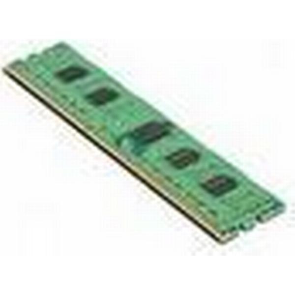 Lenovo DDR3 1866MHz 16GB ECC Reg (4X70F28587)