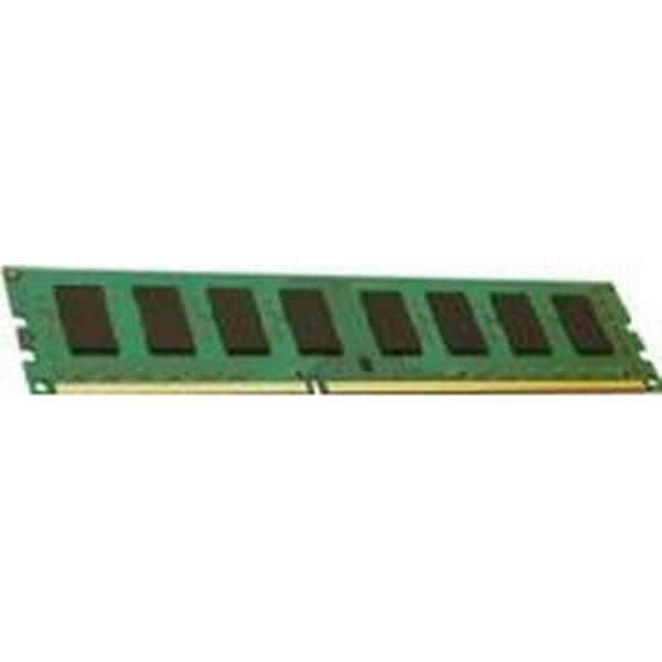 Lenovo DDR3L 1333MHz 16GB ECC Reg (49Y1563)