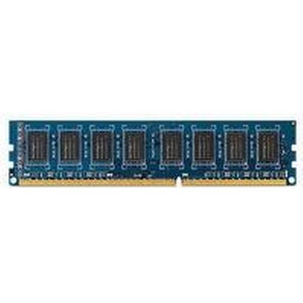HP DDR3 1866MHz 16GB ECC Reg (733482-001)