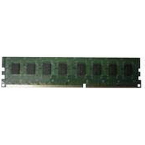 Acer DDR3 1333MHz 4GB (KN.4GB0H.001)