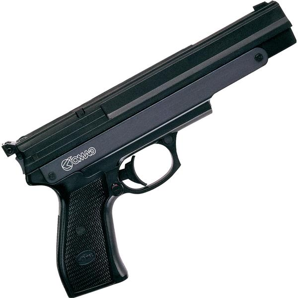Gamo PR 45 4.5mm