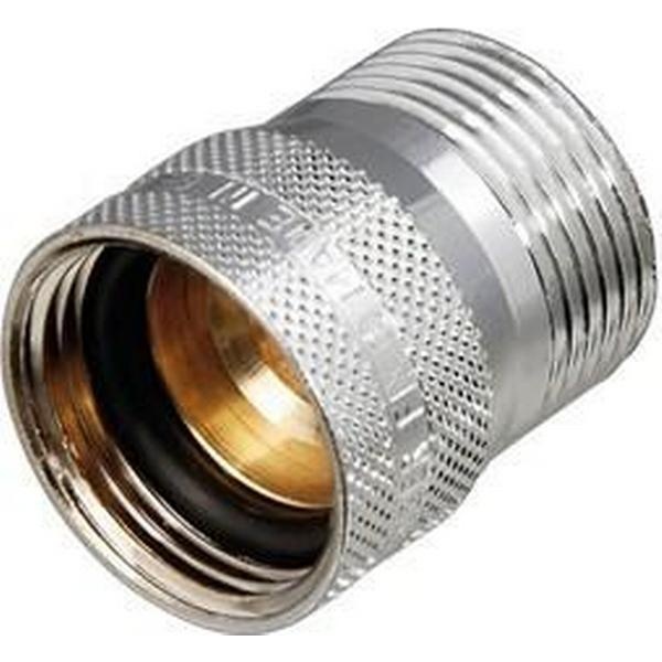 Xavax Hose Break Protection 00110881