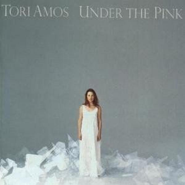 Amos Tori - Under The Pink