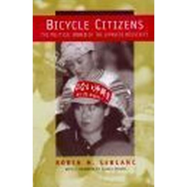 Bicycle Citizens