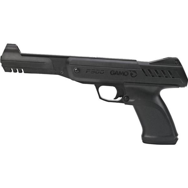 Gamo P-900 IGT 4.5mm