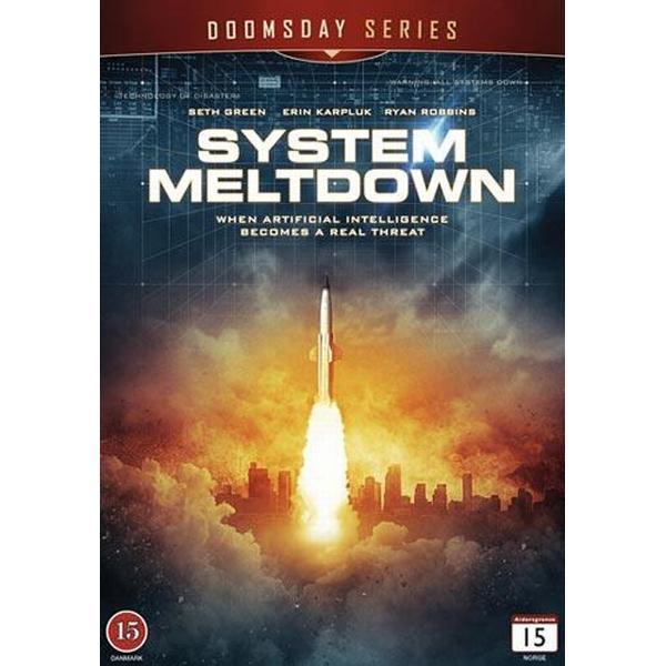 System meltdown (DVD 2012)