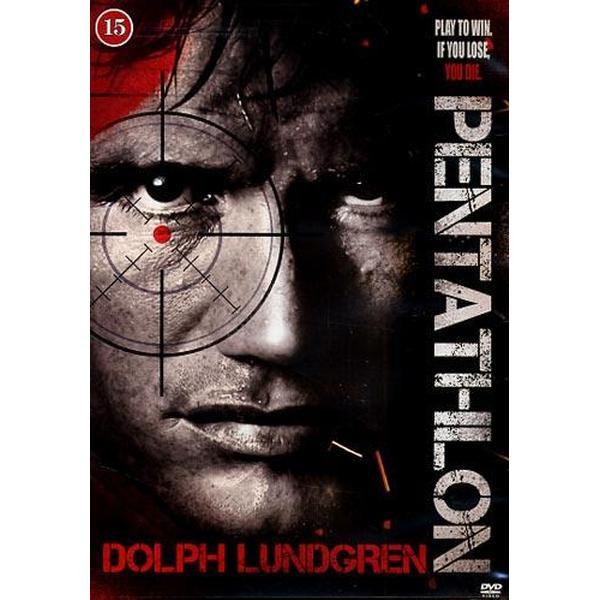 Pentathlon (DVD 2013)