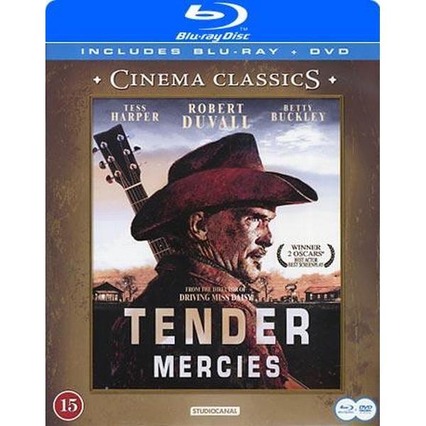 Tender mercies (Blu-Ray 2012)