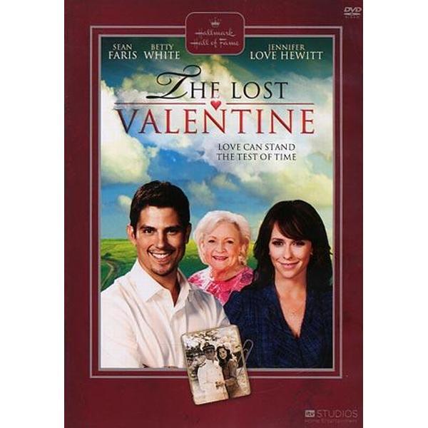 Lost Valentine (DVD 2012)
