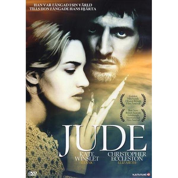 Jude (DVD 2011)