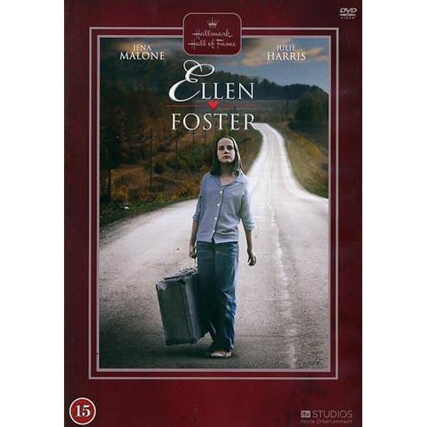 Ellen Foster (DVD 2013)