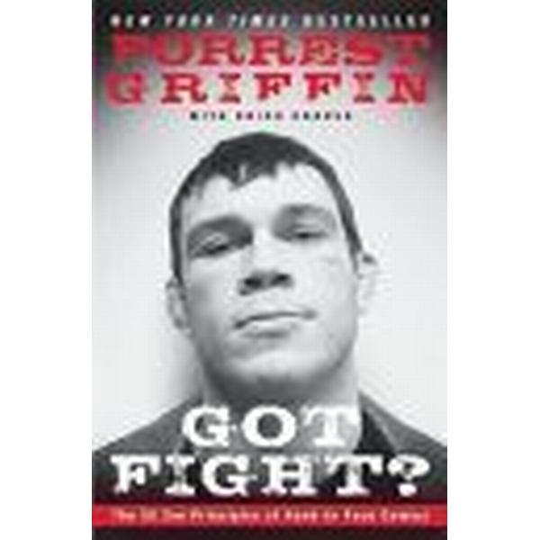 Got Fight? (Pocket, 2010)