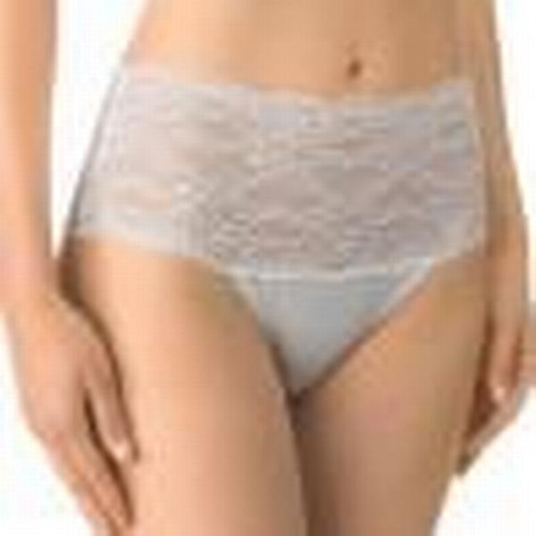 CALIDA Sweet Secrets Briefs Cream (21431)