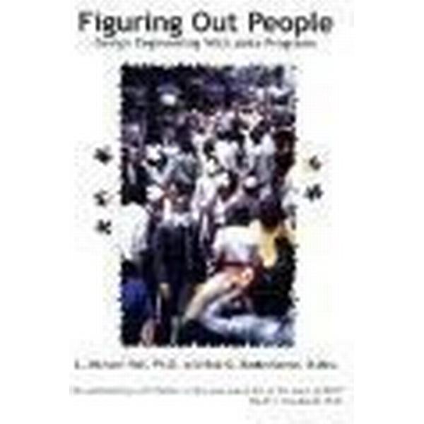 Figuring Out People: Reading People Using Meta-Programs (Häftad, 2007)