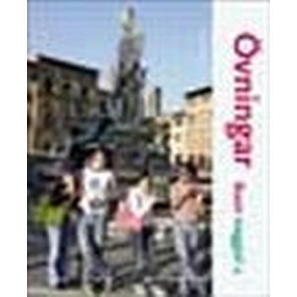 Buon viaggio! 2 - Övningar (Häftad, 2008)