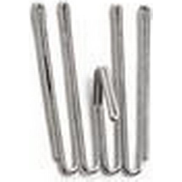 Habo 5.5cm (33084) 10-Pack