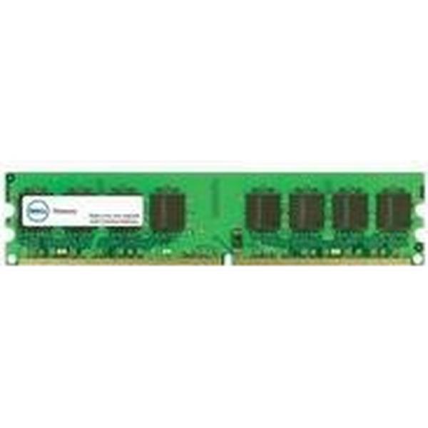 Dell DDR3L 1600MHz 32GB ECC (SNPF1G9D/32G)