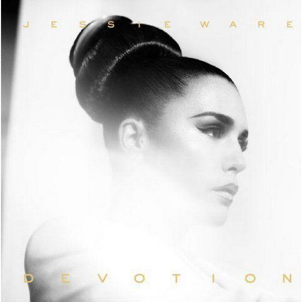 Ware Jessie - Devotion