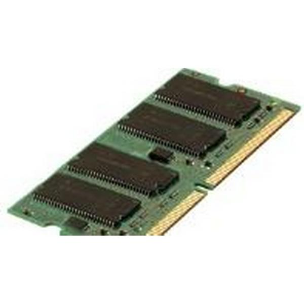 MicroMemory DDR2 800MHz 2x2GB for Apple (MMA1070/4GB)