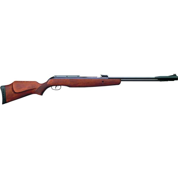 Gamo Gamo CFX Royal - 4,5 mm