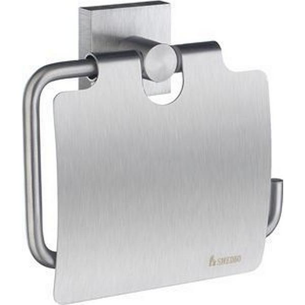 Smedbo Toiletpapirholder House RS3414