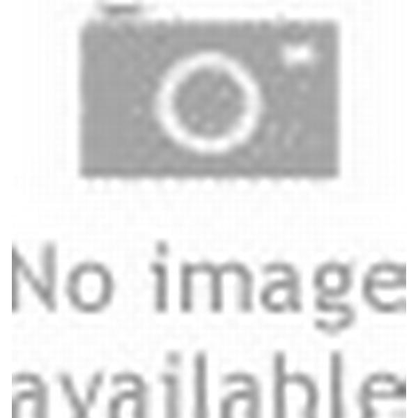 Keen Brown, Newport Leather Sandals - Brown, Keen Brown 9e603c