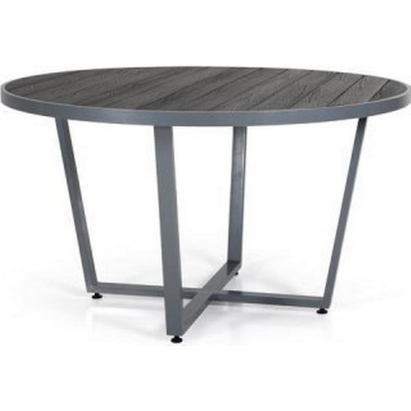Brafab Leone Ø130cm Spisebord