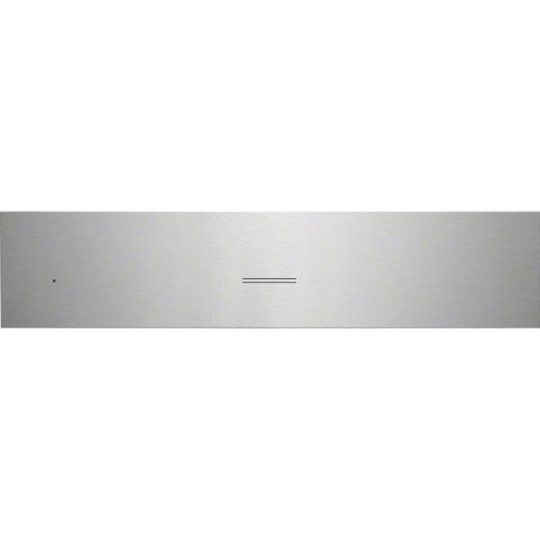 Electrolux Warming Drawer EED14700OX