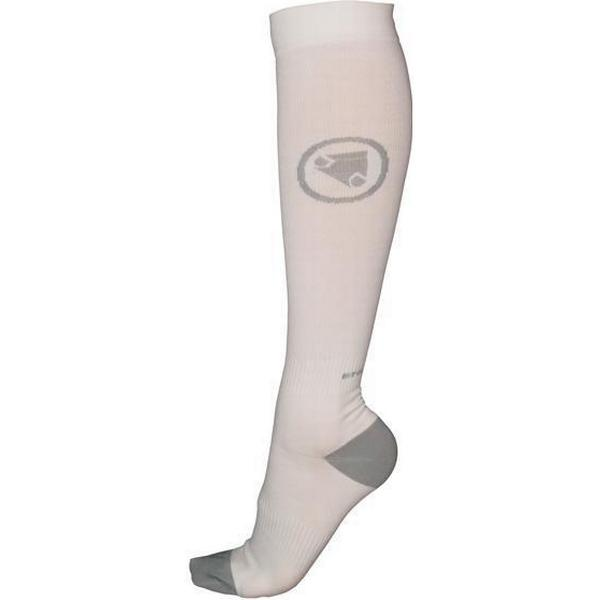 Endura Compression Sock