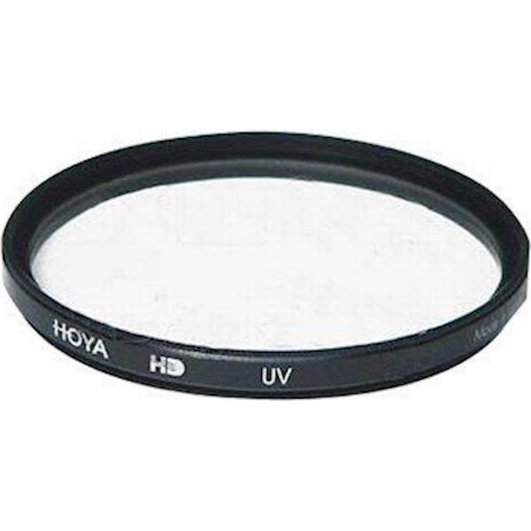 Hoya HD UV 43mm
