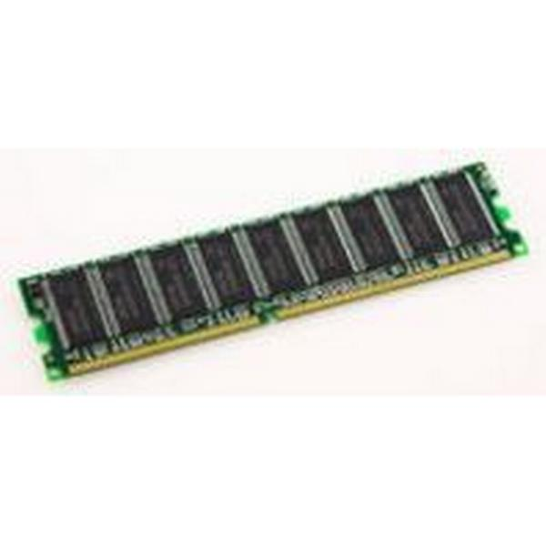 MicroMemory DDR 333MHz 1GB ECC (MMH1008/1024)