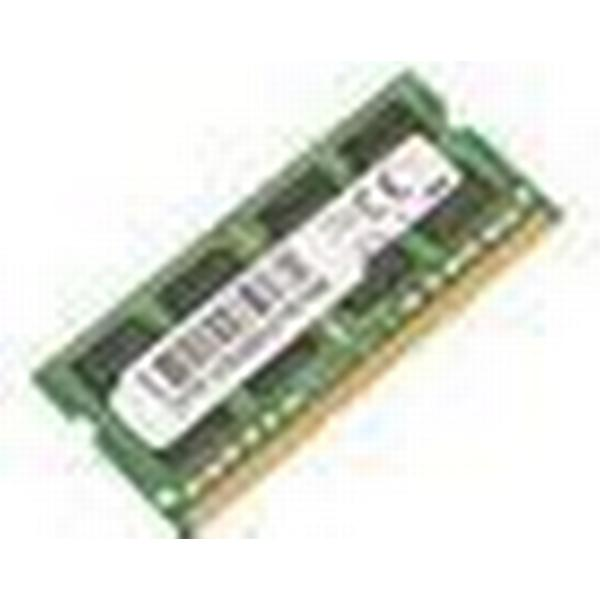 MicroMemory DDR3 1600MHz 4GB (MMA1107/4GB)