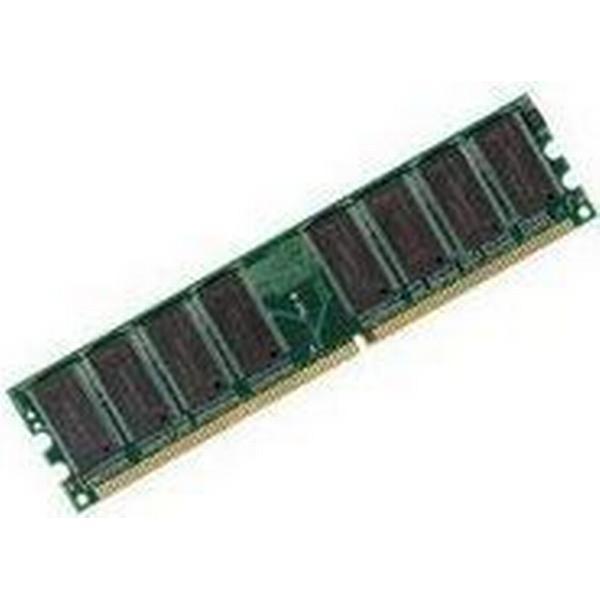 MicroMemory DDR3 1333MHz 8GB ECC Reg (MMG2359/8GB)